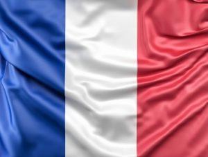 Franse websites