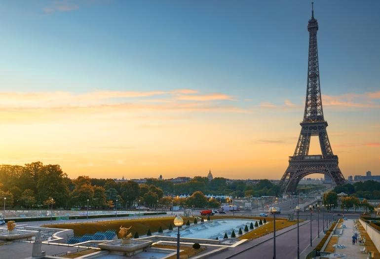 Franstalige websites